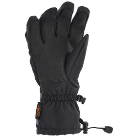 Extremities All Season Trekking Gloves Black/Grey